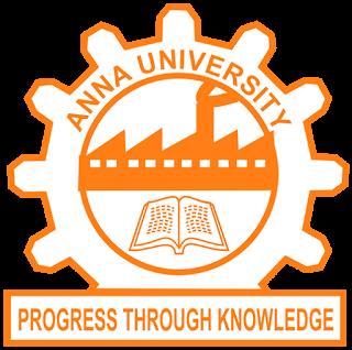 Anna_University_Logo