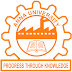 Latest Anna University Results 2017