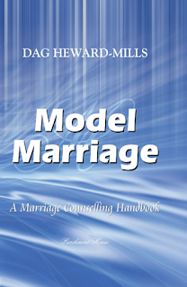 Model Marriage by Bishop Dag Heward Mills PDF-ebook Fast Shipping