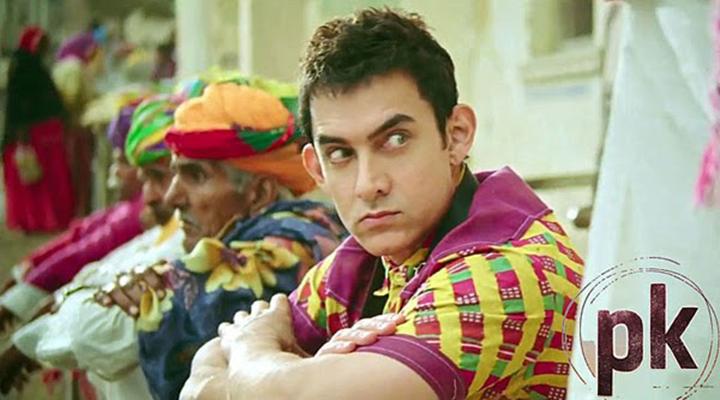film önerisi, dini film, hint dini filmi, din konulu filmler, deist film, ateist film, din ve mitoloji, pk 2014, Aamir Khan filmi, tanrı film, hinduizm film, peekay, din sorgulayan film,