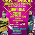 Aerodance & Funtime | Pasir Gudang (20 Jan 2019)