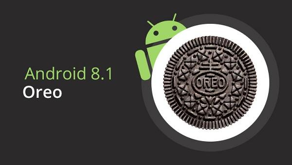 OnePlus Rolling Out Android 8.1 Oreo Update For OnePlus 5 And 5T