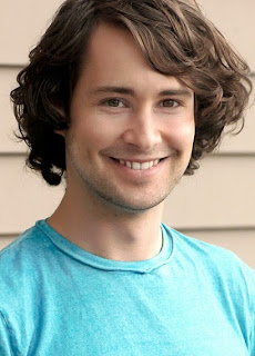 David Chernyvasky - Cast Images