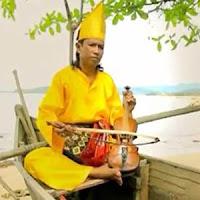 Iye Taher - Si Pusek Bumi - Silek Tuo Minangkabau Vol 1 (Full Album)