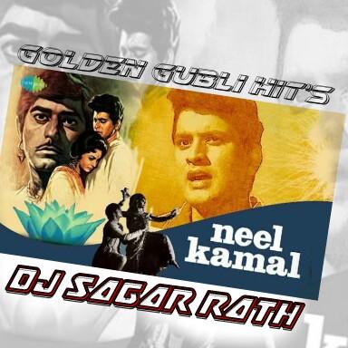 Try These Daru Badnaam Kardi Dj Video Song Download