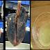 Inilah Metode Membersihkan Paru-paru dari Debu Bakteri dan Asap R0k0k Secara Alami Sebagai Pencegahan untuk Kanker Paru-paru dalam Waktu 3 Hari !!