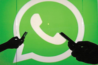 WhatsApp-Post-can-land-group-admin-in-jail