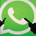WhatsApp Post can land group admin in jail: Be careful