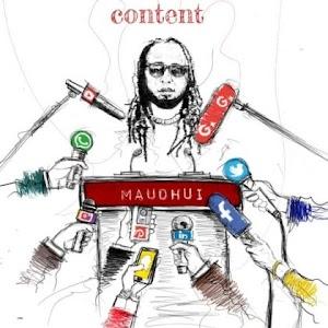 Download Audio | John Makini - Content (Maudhui)