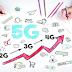 กสทช. เลื่อนการประมูล 5G คลื่น 900 ไปอีก 1-2 ปี แต่จะเสนอประมูลคลื่น 1800 เปลี่ยนกฏเป็น N- N มีผู้ประมูลรายเดียวก็สามารถเปิดประมูลได้