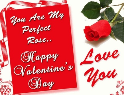 valentines day for boyfriend, happy valentines day boyfriend, happy valentines day to my boyfriend, valentine day messages for boyfriend,