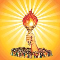 विश्व शांति हेतु 22 जून को प्रदेश के 51 हजार स्थानों पर एक साथ होगा दीपयज्ञ