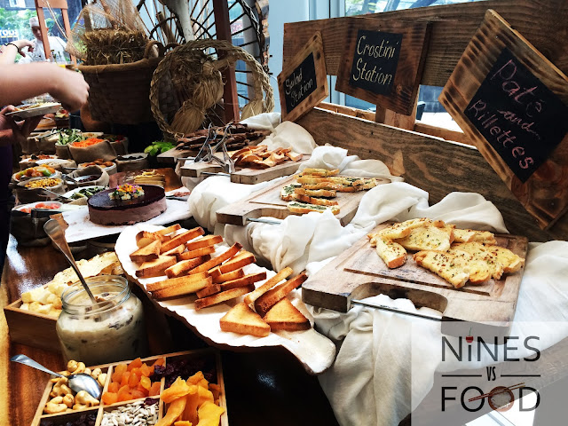 Raffles and Fairmont Makati-Spectrum-Sunday Brunch at the Ranch-6.jpg