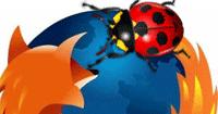 Firefox 55 soluciona 29 vulnerabilidades y mata a Flash :)