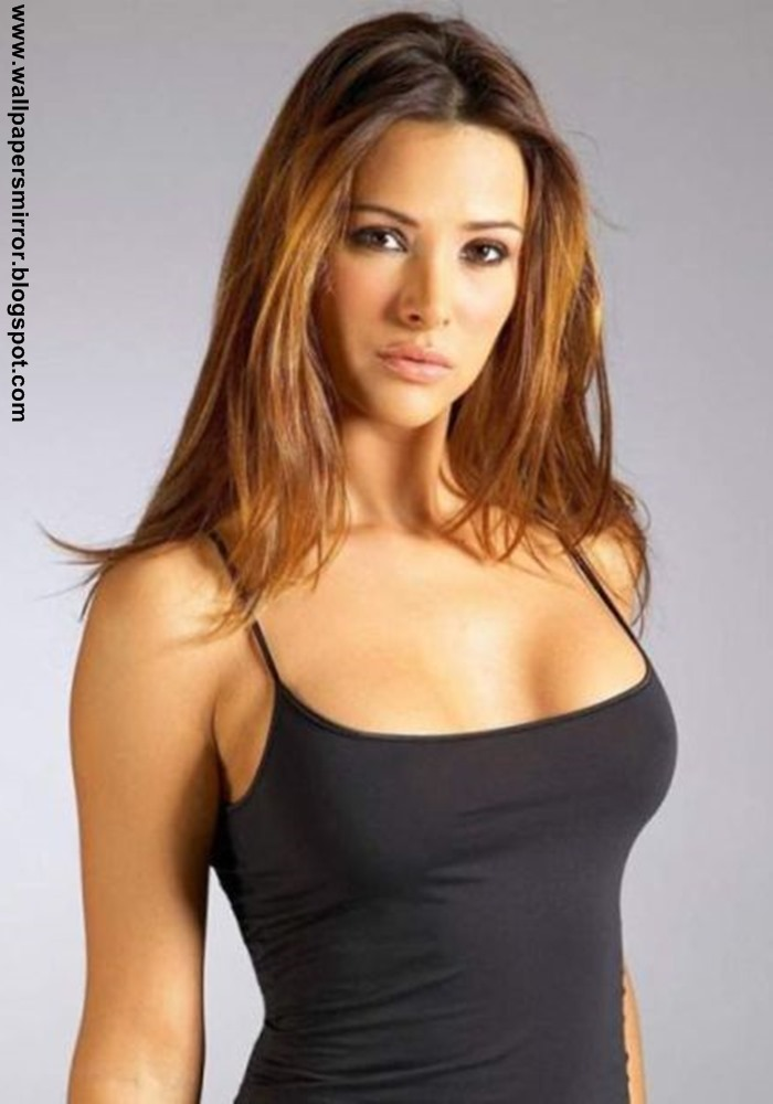 Gallery World Cup 2014 Girls: Most Beautiful Women In The World Hd Wallpapers