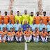 Cibao FC golea a Pantoja y se afianza en la cima de la LDF