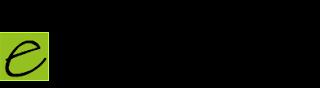logo educoach