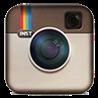 www.instagram.com/katalog_hod
