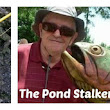 "Who Is ""The Pond Stalker"""