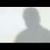 အိမ္ေဖာ္မေလးအား အိပ္ေနစဥ္ ဓါးရွည္ျဖင့္ တုိက္ခုိက္ခဲ့သည့္ အိမ္ရွင္အဘုိးႀကီး