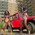 VIDEO:Navio ft Vanessa Mdee – Nielewe_Download Now