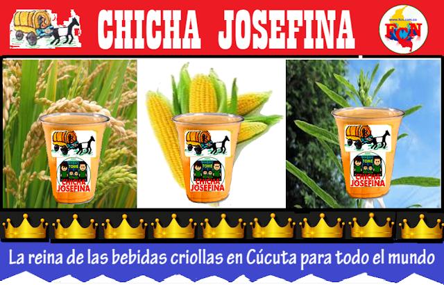 https://www.facebook.com/ChichaJosefina/