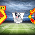 Prediksi Watford vs Manchester United 18 September 2016