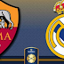 بث مباشر لمباراة ريال مدريد وروما 8.8.2018 الكأس الدولية للابطال بجودة عالية موقع عالم الكورة