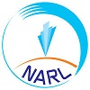 NARL Recruitment