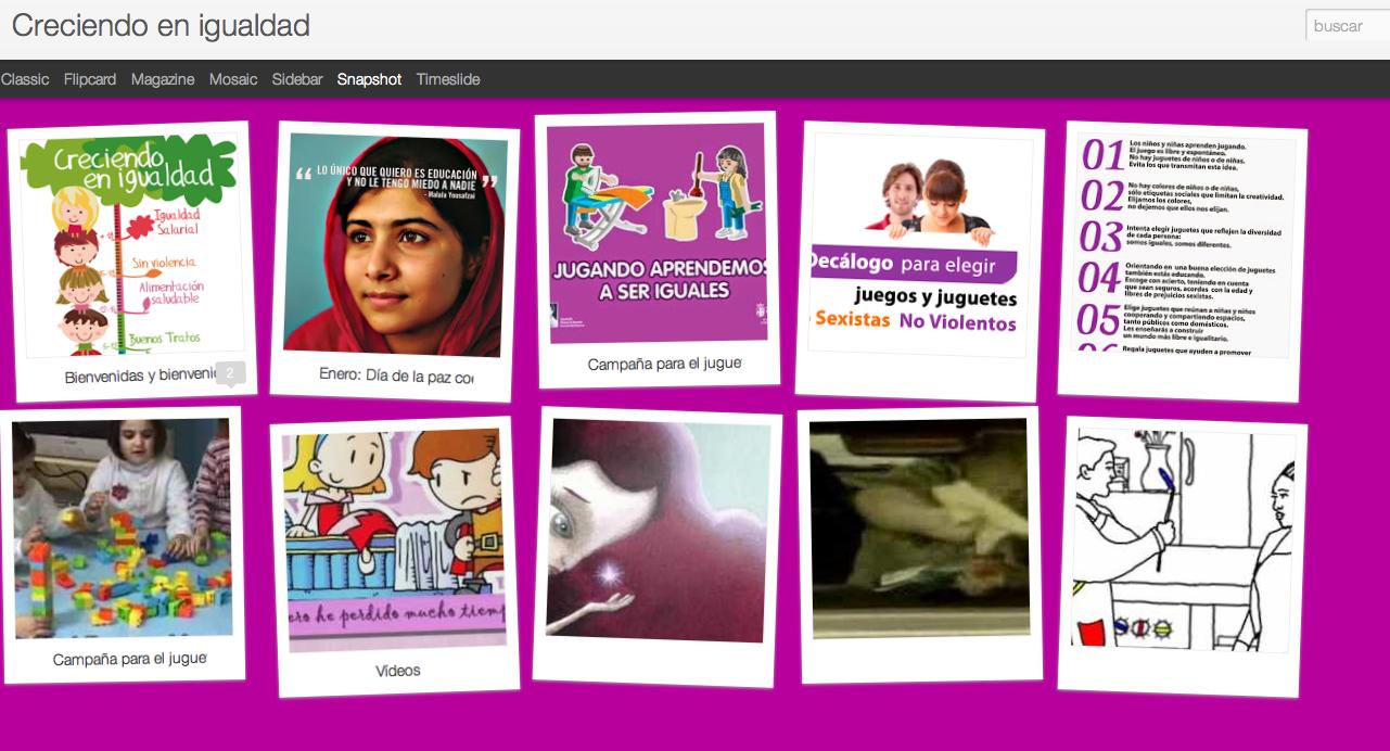 http://coeducacionelfaro.blogspot.com.es/?view=snapshot
