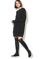rochie-tricotata-casual-11