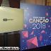 FC2018: Festival da Canção com transmissão em Língua Gestual Portuguesa