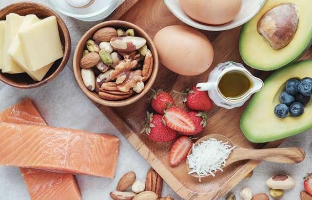 Allergies - Powerful Natural Remedies Revealed