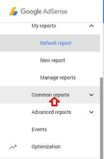 How to trace Adsense invalid clicks