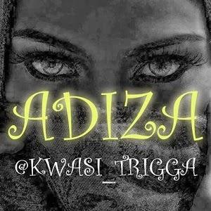 trigga album download