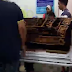 [VIDEO] Suasana Pilu Ketika Jenazah Mangsa Maut Ditikam Depan Pejabat Agama Terengganu dikeluarkan dari Bilik Mayat