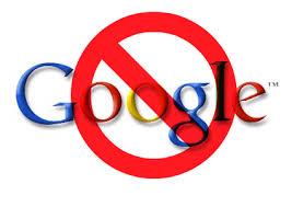 Google ya no es el mejor buscador a menos que quieras ganar dinero