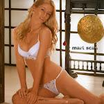 Nicole Neumann - Galeria 1 Foto 7