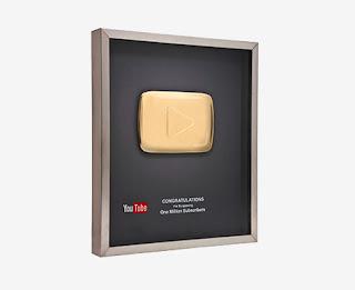 kiem tien online, kiem tien tren youtube, kiếm tiền trên youtube