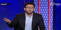 برنامج الحريف 1-2-2017 إبراهيم فايق و ك/ حسن شحاتة