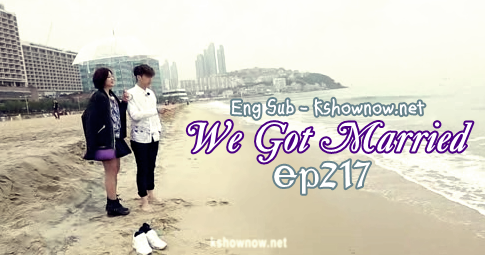 We got married season 1 ep 30 eng sub : Apple tv movie guide