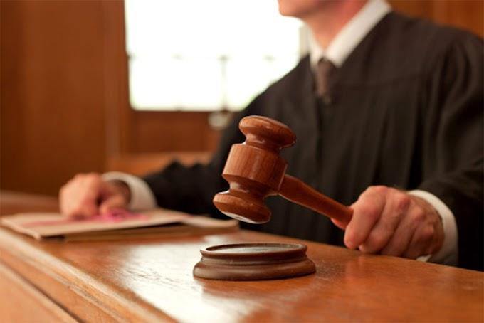 Dominicano condenado a más de cuatro años por tráfico de fentanilo en Massachusetts
