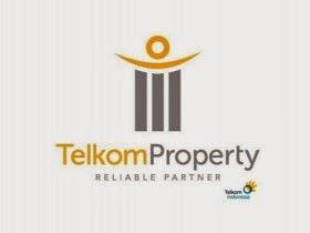 Lowongan Kerja Telkom Property Tahun 2015