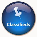 Benin classified ads site list