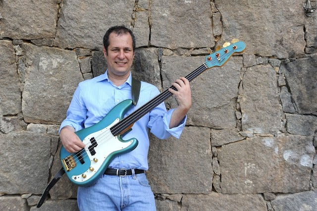 Judaísmo: Música e tradição