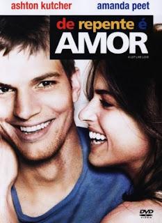 Assistir De Repente é Amor – Online Dublado 2005