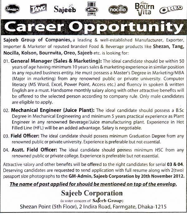 Jobs information technology management, jobs overseas, field