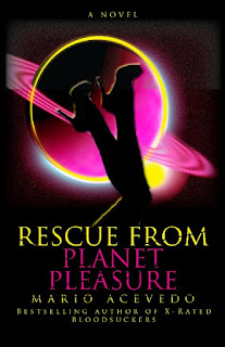 https://www.amazon.com/Rescue-Planet-Pleasure-Felix-Gomez-ebook/dp/B01B3E0S9E?ie=UTF8&ref_=asap_bc