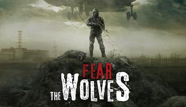 لعبة الباتل رويال Fear the Wolves تكشف عن نظام الطقس الديناميكي بالفيديو من هنا ..