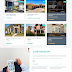 Real Estate  dynamic Theme & template